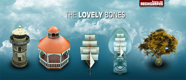 Lighthouse, sailing, wooden boat png icon