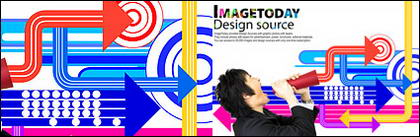 South Korea trend of dynamic psd material-15