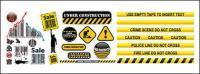 المبيعات والصيانة من مواد مكافحة ناقلات