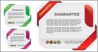 الشريط ملفوفة حول مواد مكافحة ناقلات بطاقة