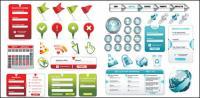 ناقل عناصر التصميم التي يشيع استخدامها في ويب
