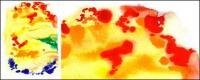 GoMedia produce material de imagen de tinta acuarela-002