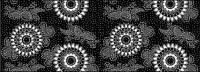 वेक्टर पारंपरिक टाइल पृष्ठभूमि सामग्री-37