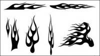 ベクトル火災-3