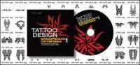 300 equilibrar a tendência do totem tatuagens