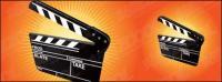 Hacer una película elemento-2