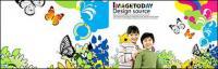 Corea del Sur tendencia del psd dinámica material-14