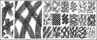 Textura Vector-023-054