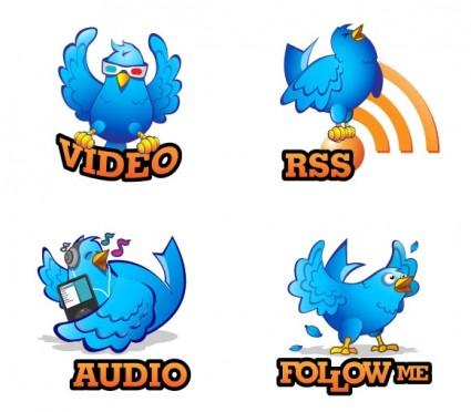 download free vectorpsdflashjpgwwwhereisfreecom