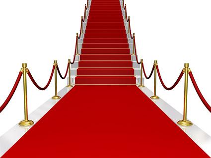 Pharell Tapped For Louis Vuitton Ad C aign further 2704258501 moreover Cinema further o Se Faz A Estatueta Do Oscar moreover Estatueta Da Estonteante Arlequina De Esquadrao Suicida. on oscar de cinema statue