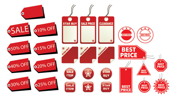 Keyword Tags Tag Sale Discount crystal round shape CORNER ... | 600 x 347 jpeg 61kB