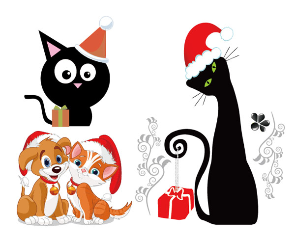 also  additionally  together with  furthermore 05824414ac50827d4c50e390401ac9a1 together with  in addition  together with 3 78 in addition  further  in addition . on christmas coloring pages kittens