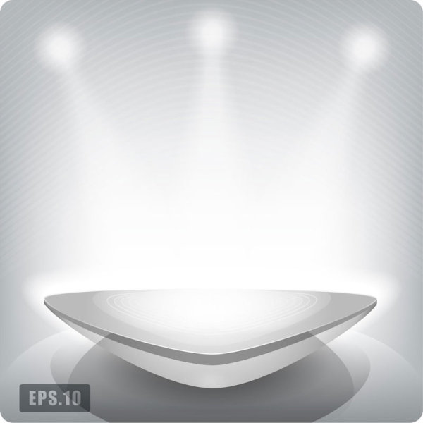Stage Light Png Stage Lights p